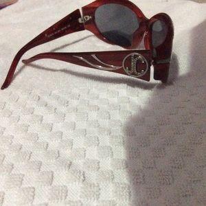 Roberto Cavalli Accessories - NWOT Robert cavalli Sunglasses